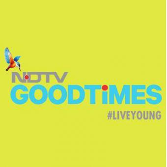 https://www.indiantelevision.com/sites/default/files/styles/340x340/public/images/tv-images/2015/06/03/Untitled-2.jpg?itok=0wTbMufr