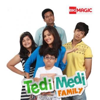 https://www.indiantelevision.com/sites/default/files/styles/340x340/public/images/tv-images/2015/06/03/Untitled-3.jpg?itok=fBYAAHev