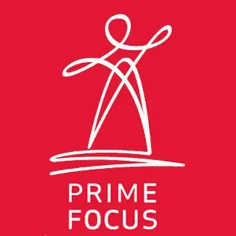 https://www.indiantelevision.com/sites/default/files/styles/340x340/public/images/tv-images/2015/06/09/primefocus.jpg?itok=eRn4_wL-