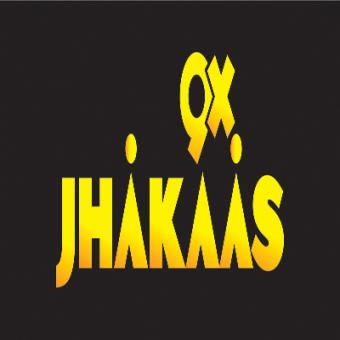 https://www.indiantelevision.com/sites/default/files/styles/340x340/public/images/tv-images/2015/06/11/9X%20Jhakaas%20%201.jpg?itok=irLEmdGH