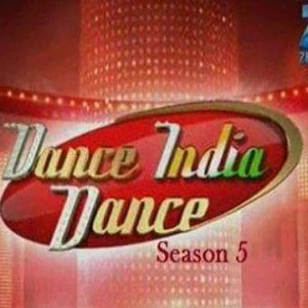 https://www.indiantelevision.com/sites/default/files/styles/340x340/public/images/tv-images/2015/06/24/TV-GEC1.jpg?itok=zjZeSdVR