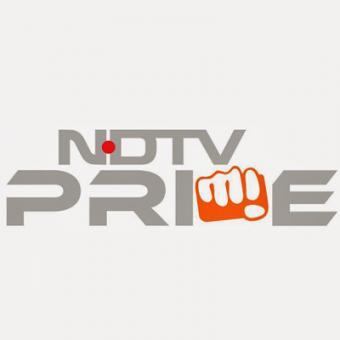 https://www.indiantelevision.com/sites/default/files/styles/340x340/public/images/tv-images/2015/06/30/ndtv%20prime.jpg?itok=W5BOxR5x