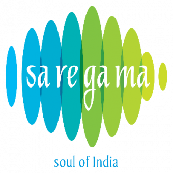 https://www.indiantelevision.com/sites/default/files/styles/340x340/public/images/tv-images/2015/07/03/New-Saregama-Logo.png?itok=H5ZmZIQy
