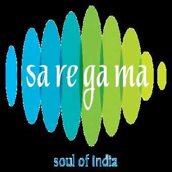 https://www.indiantelevision.com/sites/default/files/styles/340x340/public/images/tv-images/2015/07/03/New-Saregama-Logo.png?itok=HbPJxwLn