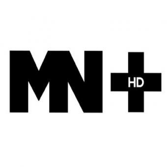 https://www.indiantelevision.com/sites/default/files/styles/340x340/public/images/tv-images/2015/07/10/Untitled-1_1.jpg?itok=c49UQr75