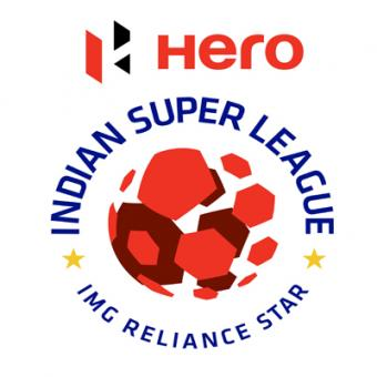 https://www.indiantelevision.com/sites/default/files/styles/340x340/public/images/tv-images/2015/07/10/tv%20sports%204.jpg?itok=RwHgx1yl