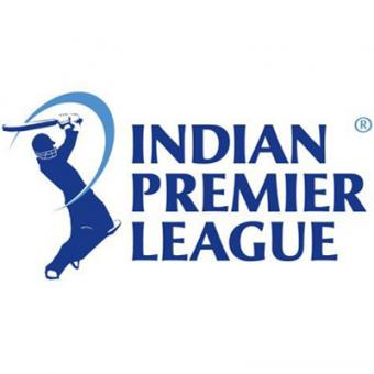 https://www.indiantelevision.com/sites/default/files/styles/340x340/public/images/tv-images/2015/07/14/IPL_0.jpg?itok=3r8dky9t