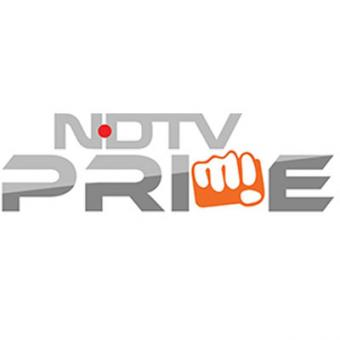 https://www.indiantelevision.com/sites/default/files/styles/340x340/public/images/tv-images/2015/07/14/Untitled-1.jpg?itok=Sl5OiwHC