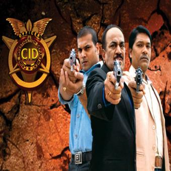 https://www.indiantelevision.com/sites/default/files/styles/340x340/public/images/tv-images/2015/07/14/Untitled-1_0.jpg?itok=67CudpCd
