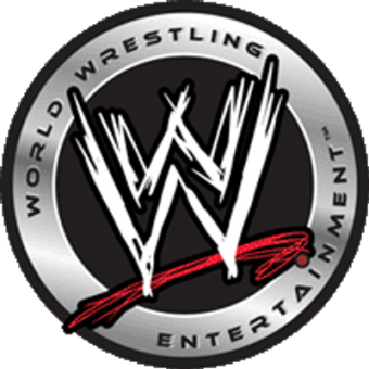 https://www.indiantelevision.com/sites/default/files/styles/340x340/public/images/tv-images/2015/07/19/wwe_logo_81704_400x400.png?itok=qDJieoJ7