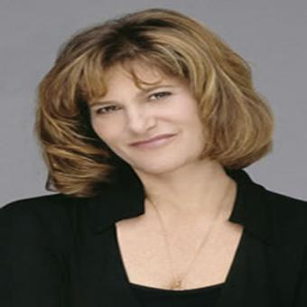 https://www.indiantelevision.com/sites/default/files/styles/340x340/public/images/tv-images/2015/07/23/amy_pascal.jpg?itok=hsvCGU23
