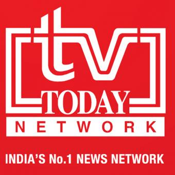 https://www.indiantelevision.com/sites/default/files/styles/340x340/public/images/tv-images/2015/07/23/tv-2day-3.jpg?itok=F8mhJZth