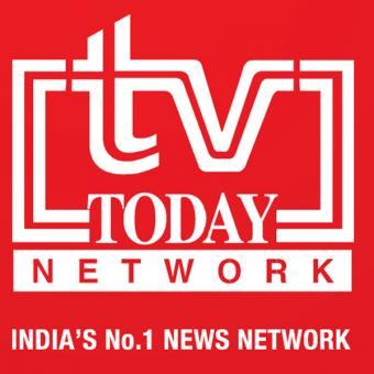 https://www.indiantelevision.com/sites/default/files/styles/340x340/public/images/tv-images/2015/07/23/tv-2day-3.jpg?itok=RKK_oW54