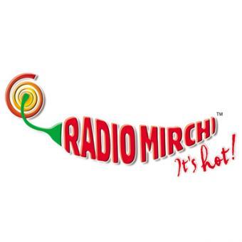 https://www.indiantelevision.com/sites/default/files/styles/340x340/public/images/tv-images/2015/07/26/RadioMirchi-Logo_0.jpg?itok=c0N4HB7b