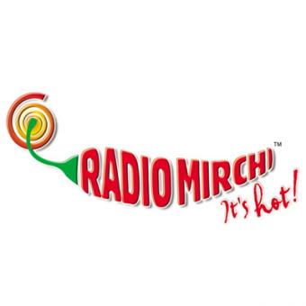 https://www.indiantelevision.com/sites/default/files/styles/340x340/public/images/tv-images/2015/07/26/RadioMirchi-Logo_0.jpg?itok=c6bXQVvu