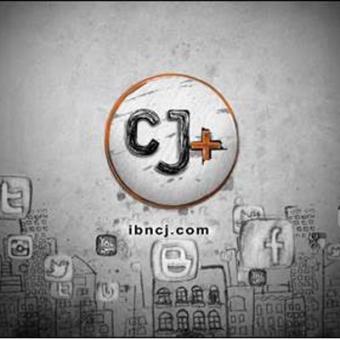 https://www.indiantelevision.com/sites/default/files/styles/340x340/public/images/tv-images/2015/07/29/Untitled-1_14.jpg?itok=QVEvgHP9