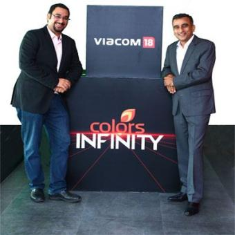 https://www.indiantelevision.com/sites/default/files/styles/340x340/public/images/tv-images/2015/07/29/colors%20infinity.jpg?itok=yKQPllrP