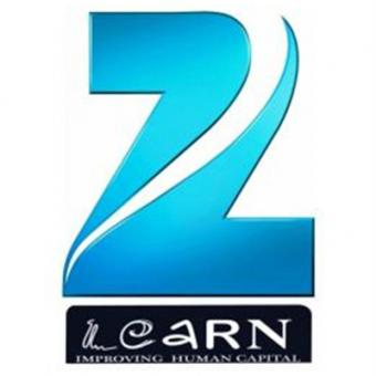 https://www.indiantelevision.com/sites/default/files/styles/340x340/public/images/tv-images/2015/07/30/zee%20learn.JPG?itok=0usa-Px9
