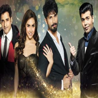 https://www.indiantelevision.com/sites/default/files/styles/340x340/public/images/tv-images/2015/08/01/jhalak.jpg?itok=q_J5246s