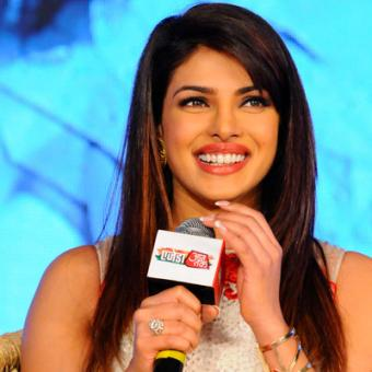 https://www.indiantelevision.com/sites/default/files/styles/340x340/public/images/tv-images/2015/08/03/Untitled-1_25.jpg?itok=ZlfpH3Tn