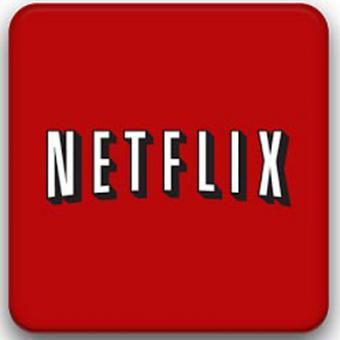 https://www.indiantelevision.com/sites/default/files/styles/340x340/public/images/tv-images/2015/08/03/aug102_Netflix.jpg?itok=0lXEqxzl