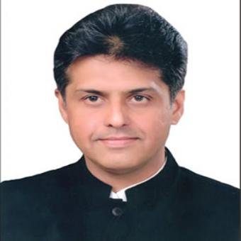 http://www.indiantelevision.com/sites/default/files/styles/340x340/public/images/tv-images/2015/08/03/aug106-manish-tewari.jpg?itok=FaFlfdqu