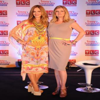 https://www.indiantelevision.com/sites/default/files/styles/340x340/public/images/tv-images/2015/08/04/Trinny%20and%20Susannah%20at%20the%20launch%20of%20Mission%20Makeover%20India%20Press%20Confer.jpg?itok=BF94kgPA