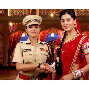 https://www.indiantelevision.com/sites/default/files/styles/340x340/public/images/tv-images/2015/08/04/Untitled-1_25.jpg?itok=Fxocz_EH