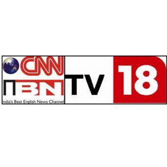 https://www.indiantelevision.com/sites/default/files/styles/340x340/public/images/tv-images/2015/08/04/Untitled-1_31.jpg?itok=e3zu8VJf