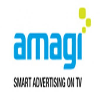 https://www.indiantelevision.com/sites/default/files/styles/340x340/public/images/tv-images/2015/08/04/amagi3.jpg?itok=aJqzrL84