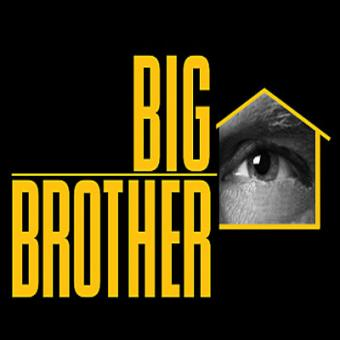 https://www.indiantelevision.com/sites/default/files/styles/340x340/public/images/tv-images/2015/08/04/aug131-Big-Brother.jpg?itok=FeysO8Sh
