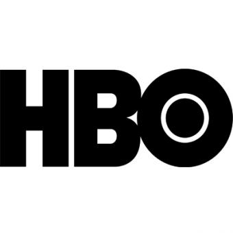 https://www.indiantelevision.com/sites/default/files/styles/340x340/public/images/tv-images/2015/08/04/hbo_logo.jpg?itok=ME3wn7Zb