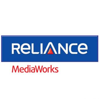 https://www.indiantelevision.com/sites/default/files/styles/340x340/public/images/tv-images/2015/08/04/reliance_media_work_new.jpg?itok=eyr8u9iS