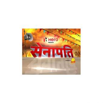 http://www.indiantelevision.com/sites/default/files/styles/340x340/public/images/tv-images/2015/08/07/Untitled-1_22.jpg?itok=7lZ3FuzP