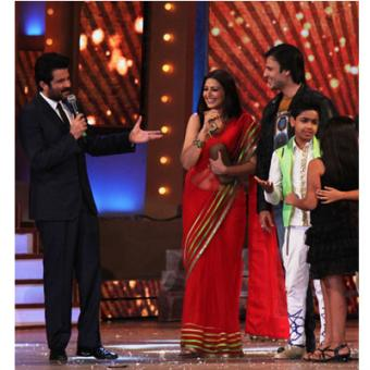 https://www.indiantelevision.com/sites/default/files/styles/340x340/public/images/tv-images/2015/08/07/Untitled-1_23.jpg?itok=YHea1YaA