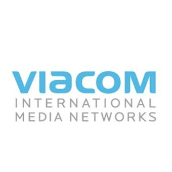 http://www.indiantelevision.com/sites/default/files/styles/340x340/public/images/tv-images/2015/08/07/viacom.jpg?itok=8Y9BoTVS