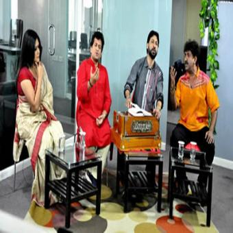 http://www.indiantelevision.com/sites/default/files/styles/340x340/public/images/tv-images/2015/08/10/aug160-1.jpg?itok=YOG5pVV1