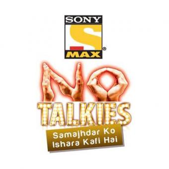 https://www.indiantelevision.com/sites/default/files/styles/340x340/public/images/tv-images/2015/08/11/a.jpg?itok=w0DWlI4w