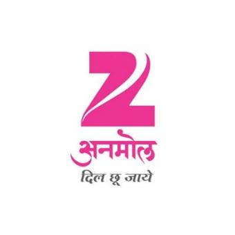https://www.indiantelevision.com/sites/default/files/styles/340x340/public/images/tv-images/2015/08/12/Untitled-1_20.jpg?itok=q8GOG7Md