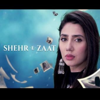 http://www.indiantelevision.com/sites/default/files/styles/340x340/public/images/tv-images/2015/08/12/Untitled-1_29.jpg?itok=TYvLr_AH
