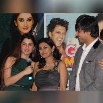https://www.indiantelevision.com/sites/default/files/styles/340x340/public/images/tv-images/2015/08/12/a_6.jpg?itok=-fpGEYMF