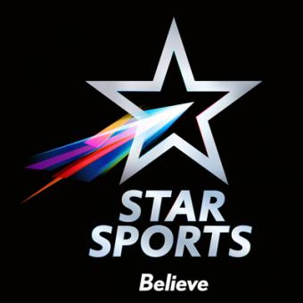 https://www.indiantelevision.com/sites/default/files/styles/340x340/public/images/tv-images/2015/08/13/StarSports_Logo.jpg?itok=H3MFibSV