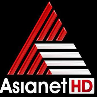 https://www.indiantelevision.com/sites/default/files/styles/340x340/public/images/tv-images/2015/08/13/Untitled-1_42.jpg?itok=Fidd6E77
