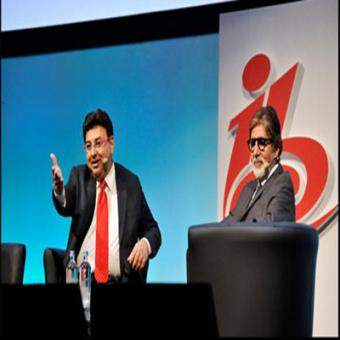 https://www.indiantelevision.com/sites/default/files/styles/340x340/public/images/tv-images/2015/08/14/IBC2013.jpg?itok=sEe8co1h
