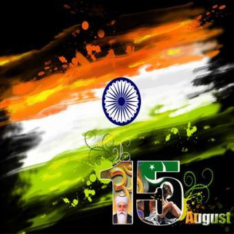 https://www.indiantelevision.com/sites/default/files/styles/340x340/public/images/tv-images/2015/08/14/Untitled-1_24.jpg?itok=9wZJM4B_