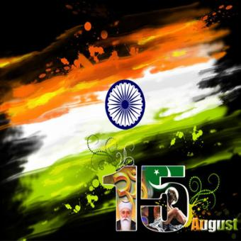 https://www.indiantelevision.com/sites/default/files/styles/340x340/public/images/tv-images/2015/08/14/Untitled-1_24.jpg?itok=FPayXXQ7