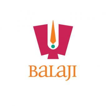 https://www.indiantelevision.com/sites/default/files/styles/340x340/public/images/tv-images/2015/08/16/Balaji.jpg?itok=6UydSRXV