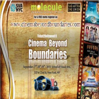 https://www.indiantelevision.com/sites/default/files/styles/340x340/public/images/tv-images/2015/08/17/Cinema.jpg?itok=vQxZVwlw