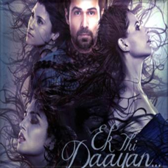 http://www.indiantelevision.com/sites/default/files/styles/340x340/public/images/tv-images/2015/08/17/EK%20THI%20DAAYAN.jpg?itok=krG7KoKK