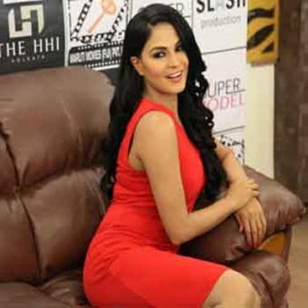 http://www.indiantelevision.com/sites/default/files/styles/340x340/public/images/tv-images/2015/08/17/Veena%20Malik.jpg?itok=_2pClxBs